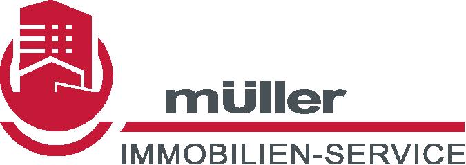 Müller Immobilienservice, Bühl